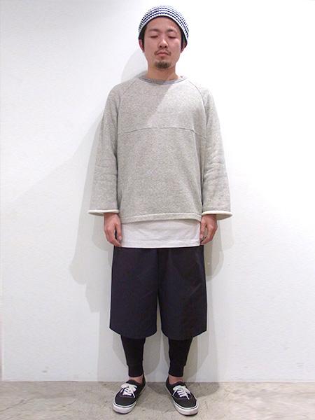 Style0210