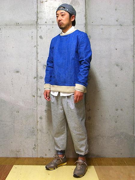 Style0211