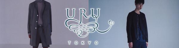Top_uru0219