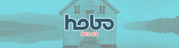 Top_hobo0125