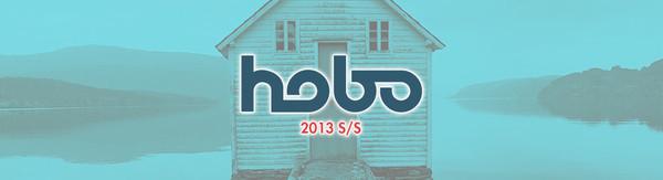 Top_hobo0125_2