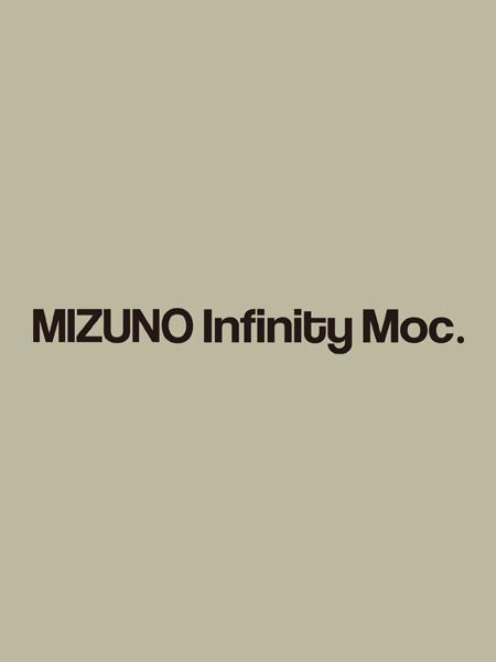 Infinitymoc