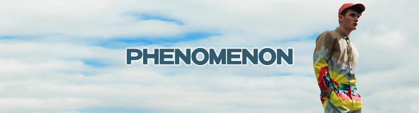 Top_phenomenon