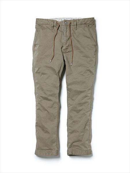 Dweller_ankle_cut_pants_c_p_army__2