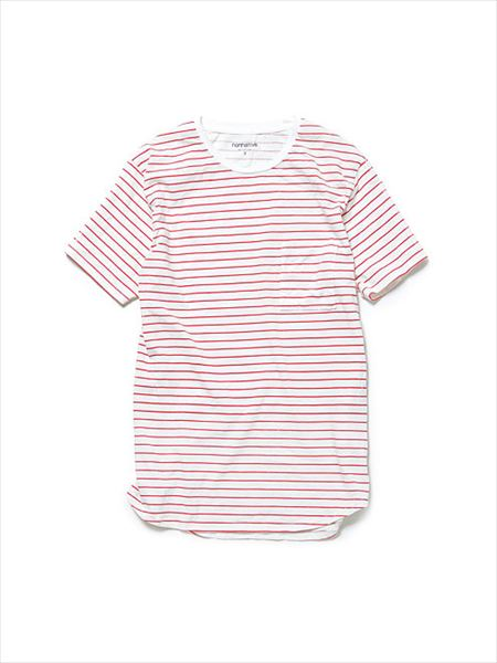 Dweller_tee_ss_cotton_border_jersey