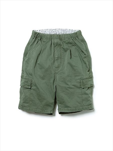 Trooper_easy_shorts_c_p_army_cord_s