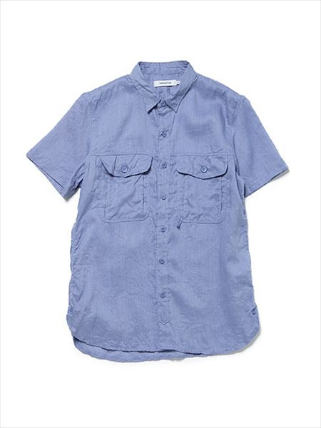 Worker_shirt_ss_linen_broad