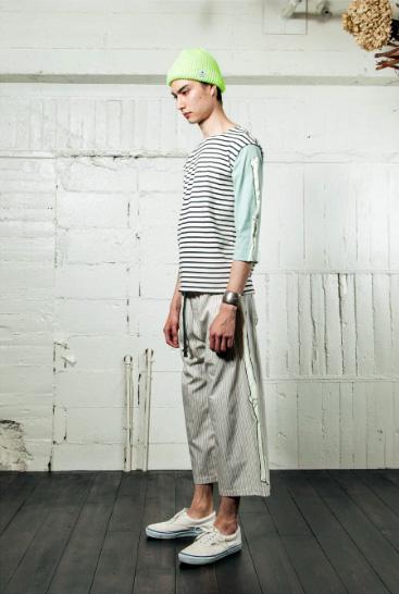 Sasq_su_style1