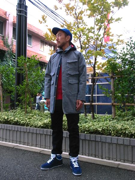 Wm_style_coat_1
