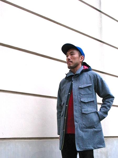 Wm_style_coat_up2