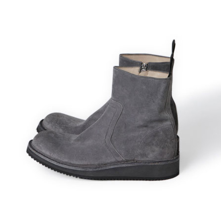 Style_boot