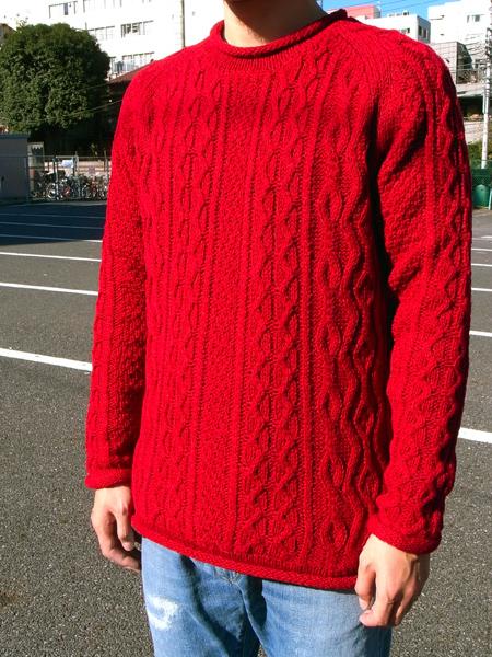 Style_knit