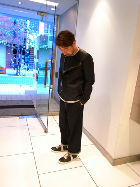 Uru_style_0