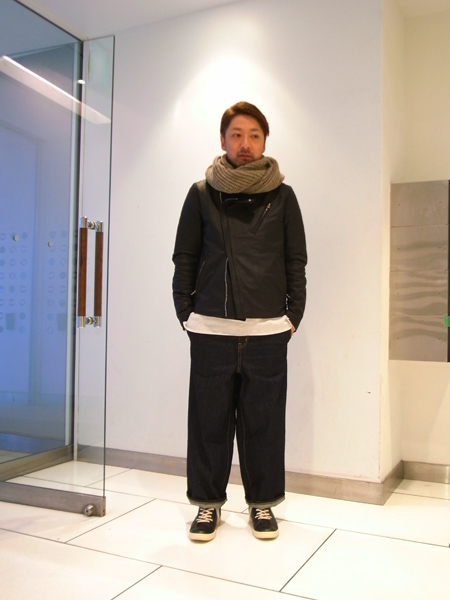 Uru_style_1