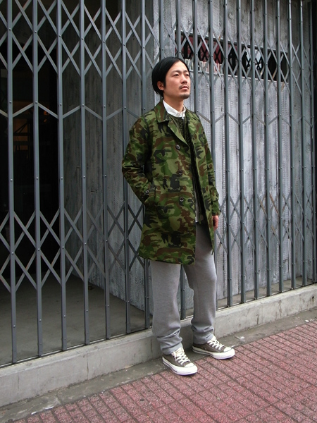 Nanmica_coat_1