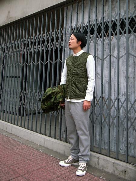 Nanmica_coat_2
