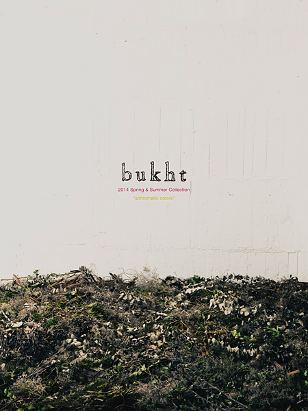 Bukht_cover