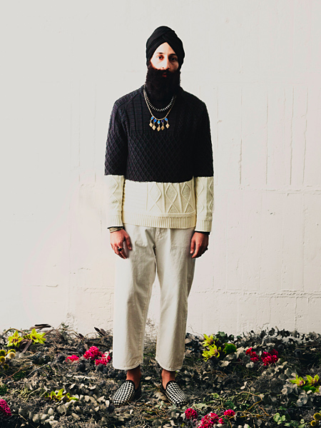 Bukht_knit_look