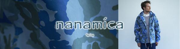 Top_nanamica