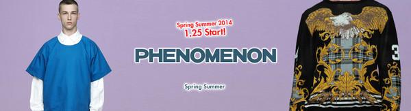 Phenomenon_top