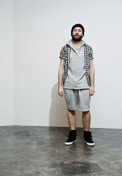 Nonnative_14summer_styles_2