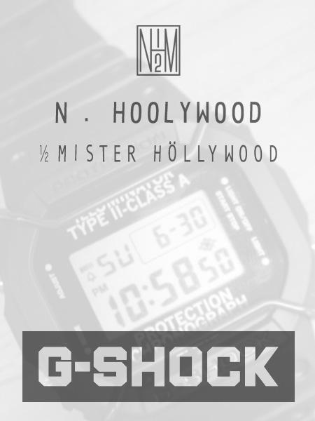 Gshock_