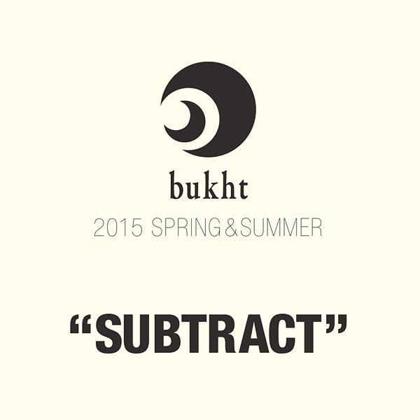 Bukht_sbtrct1