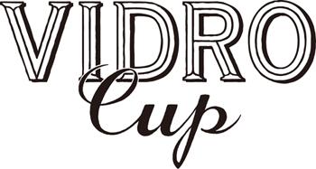 Logo_vidrocup_2