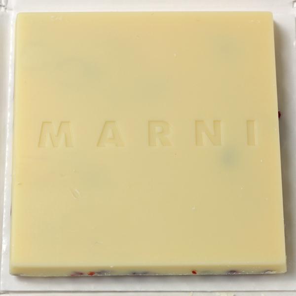 Marni_choco