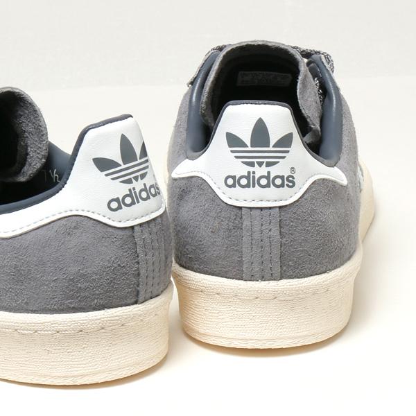 Adidas_cp80_5