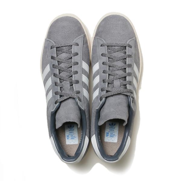Adidas_cp80_7