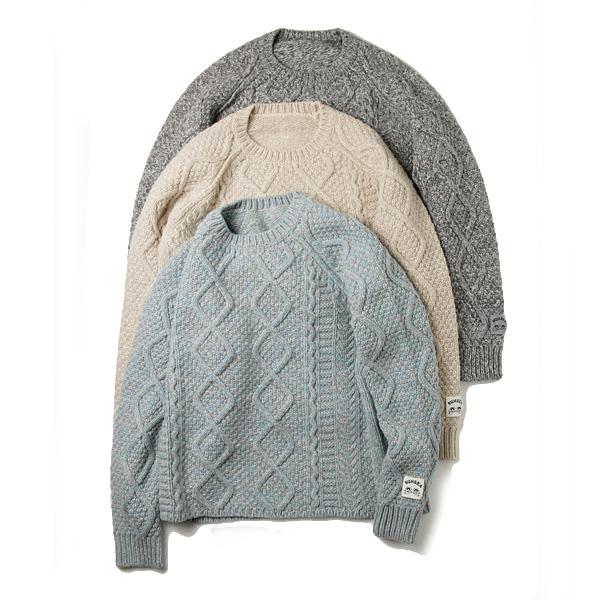 34_knit1