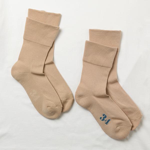 34_socks