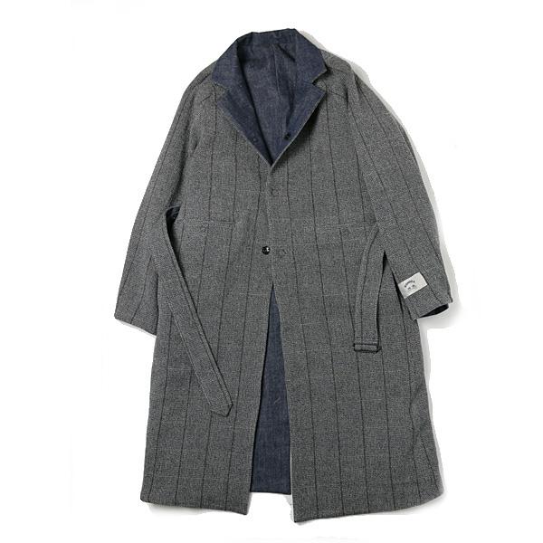 34_coat101_2