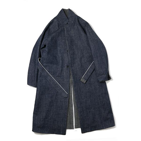 34_coat102_2